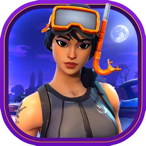 fortnite hack org fortnite survival battle hack cheats cheatshacks org