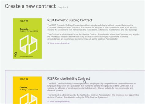 design and build contract riba bim construction and nbs riba building contracts the