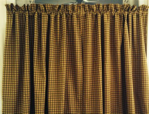 lined cafe curtains il 570xn 616842919 dq1q jpg
