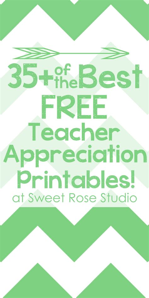 printable teacher quotes free printable teacher appreciation quotes quotesgram
