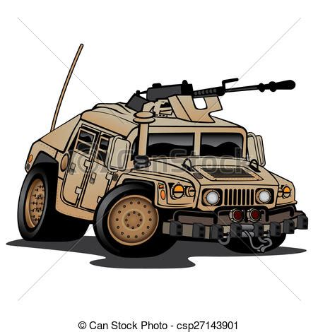humvee clipart army clipart humvee pencil and in color army clipart humvee