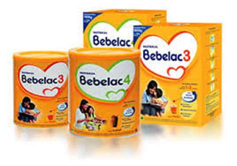 Bebelac 3 Grosir Bebelac Nutrition 1 2 3 And 4 Bebelac Gold And Bebelac