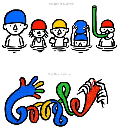 google imagenes animadas punch lines grafik