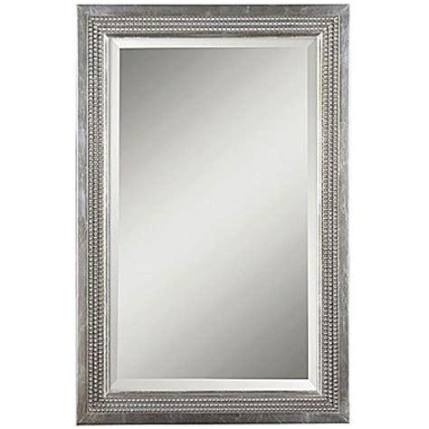 jcpenney bathroom vanities jcp beaded vanity mirror decorating