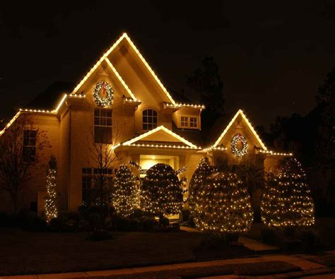 catchy collections of christmas lights big bulbs catchy