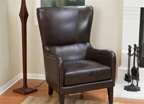 cheap armchairs  options   bob vila