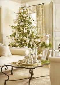 Christmas Home Decor by White Christmas Home Decor Adorable Home