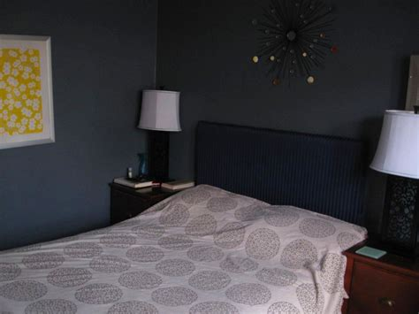 slate blue bedroom bedroom captivating boy slate blue bedroom decoration