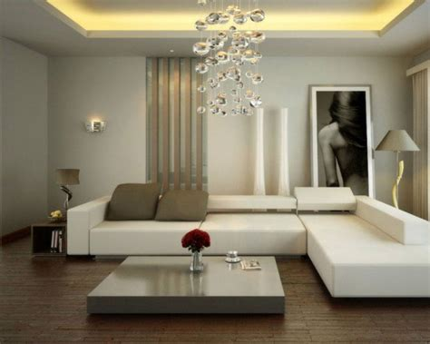 luxury living rooms   super rich