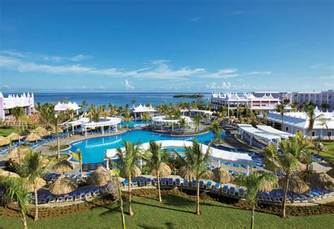 RIU Montego Bay All Inclusive: 2018 Room Prices from $364, Deals & Reviews   Expedia