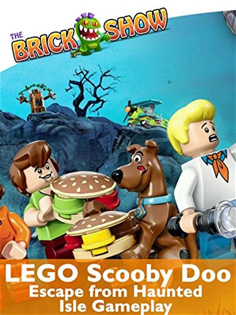 Sale Mystery Plane Adventures Lego 75901 Scooby Doo all lego scooby doo playsets price compare