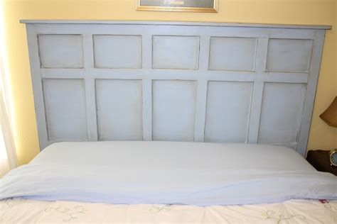 board and batten headboard ana white board batten inspired headboard diy projects