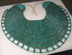 ancient collar template ancient collar necklace inspirations and tutorial