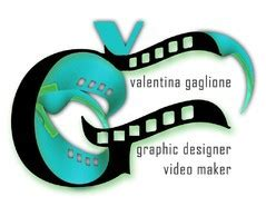 graphic design movie maker valentina gaglione graphic designer video maker leitmotiv 13