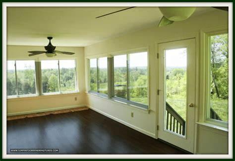 horse farm living room kansas city by space planning rapidan va homes charlottesville horse farms and golf