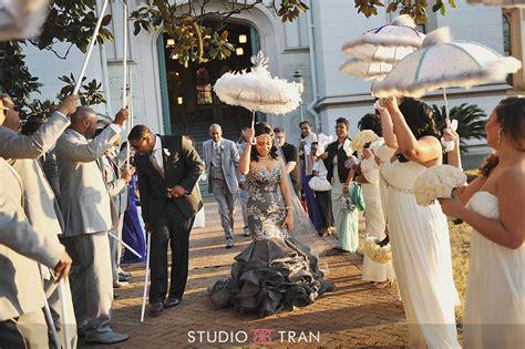 Wedding Planner Baton by Kbcook Weddings Kate B Cook Wedding Planner 187 Wedding