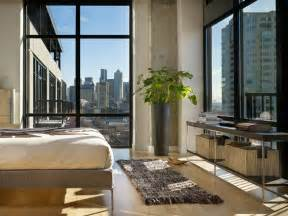 loft modern loft decorating ideas beautiful modern home