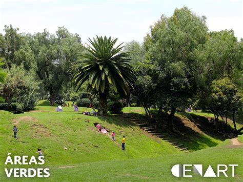 imagenes verdes para facebook centro nacional de las artes cenart 193 reas verdes