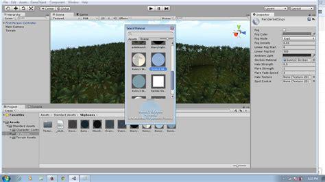 unity tutorial hello world tutorial game unity hello world part 3 tree of if