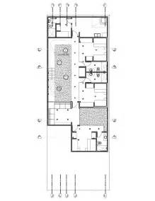 finished basement house plans smart small house floor plans in india decobizz