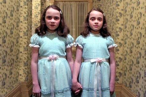 shining twins the shining twins grown up lisa louise burns