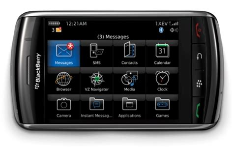 Blackberry Tablet 10 Inch blackberry tablet rumor a companion device for a blackberry phone liliputing