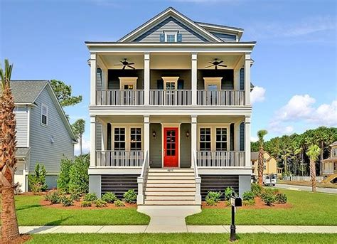 charleston style beach home for the home pinterest charleston style home love it dream beach house