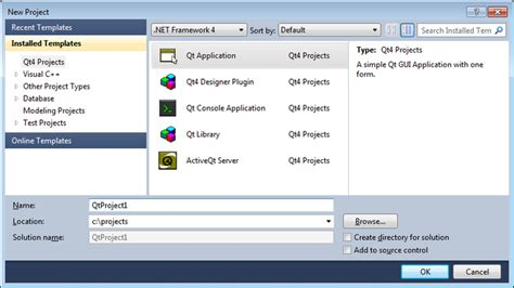qt vs tutorial porting a qt application from windows to linux visualgdb