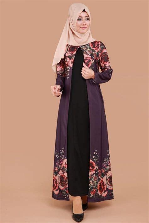 Batik Dress Kemeja 363 best abaya kaftan kemeja images on batik dress batik fashion and kaftan