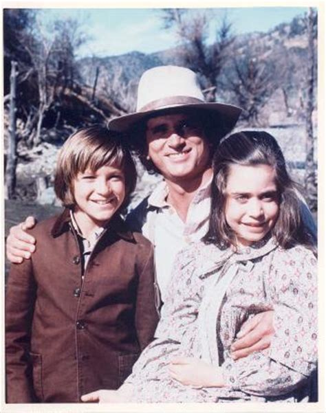 Jason Bateman Little House On The Prairie Sitcoms Online Photo Galleries