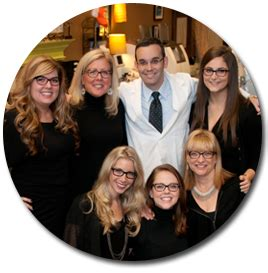dr michael j bloch commerce township mi optometrist
