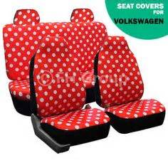Cheap Car Seat Covers Kmart Kmart Seat Covers For Cars Autos Post