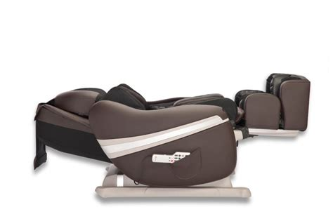 Inada Massage Chairs by Massage Chair Best Chair Massagers Product Review Best