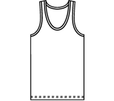tank top coloring page dress shirt men coloring pages