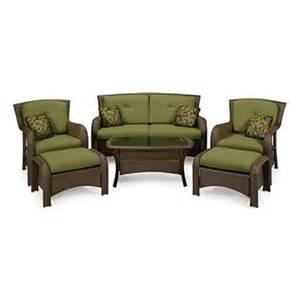 lazy boy patio furniture lazy boy outdoor furniture cushions outdoor furniture