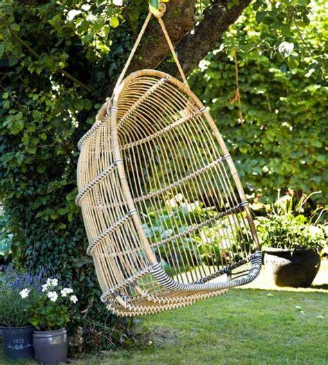 Balancoire Une Place by Balancelle De Jardin 22 Exemples Avec Des Ailes