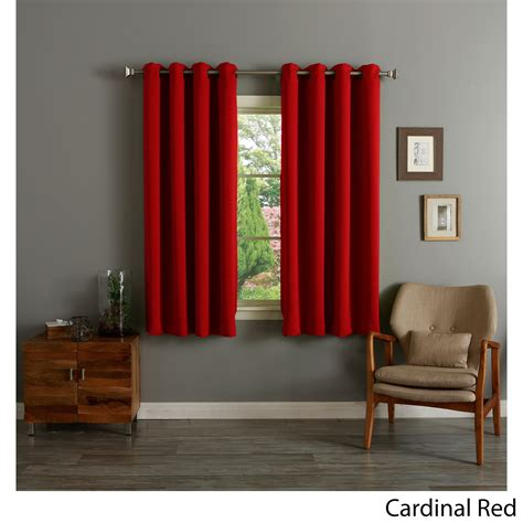 home decoration curtains home design french doors with windows that open window