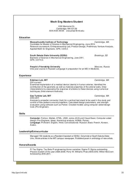 Chief Editor Sle Resume by Russian Resume 28 Images 100 Russian Resume Sle Copy