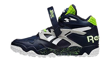 High Heels Sl13 seahawks shoes seattle seahawks shoes seahawks shoes seahawk shoes seattle seahawk shoes
