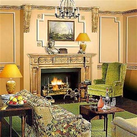 chimney decoration ideas the centerpiece of interior design fireplace mantel
