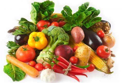 alimenti disintossicanti per il fegato 10 alimenti che aiutano a depurare l organismo