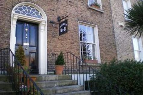 dublin bed and breakfast portobello bed and breakfast dublin ireland updated