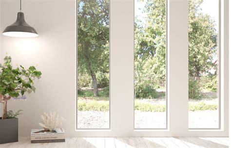 Fenster Sichtschutz Erdgeschoss by Ehrf 252 Rchtige Erdgeschoss Fenster Sichtschutz