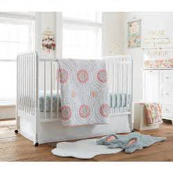 Crib To Toddler Bed Babies R Us Levtex Baby Tivoli 4 Crib Bedding Set Babies Quot R Quot Us