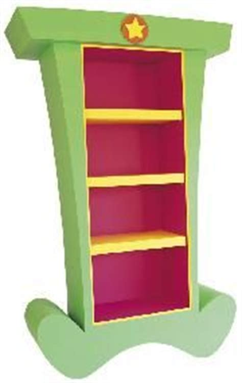Cardboard Bookcase The Original Cartoon Furniture 174 Whimsical Bookcase Dr