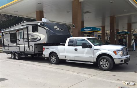 toyota tundra motorhome toyota tundra 5th wheel towing capacity autos post
