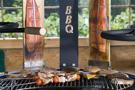 100 ceramic grill bad tundra grill 80 kaufen