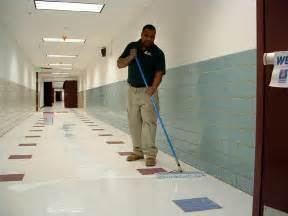 back to school custodial cleaning supplies ma boston