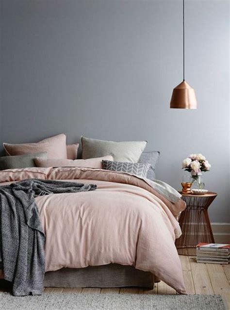 am駭ager chambre adulte quelle couleur pour une chambre 224 coucher le secret est ici
