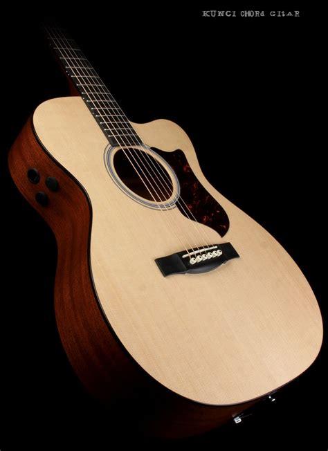 Gitar Akustik Terbaik Lengkap Dengan Bonus merk gitar akustik terbaik saat ini 2015 kunci gitar chord gitar belajar gitar